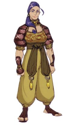 """""""Suikoden Tierkreis 幻想水滸伝ティアクライ"""" 
