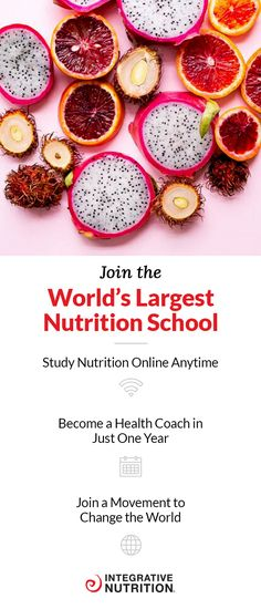 185 best about integrative nutrition images on pinterest in 2018 ...