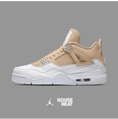 A Quick Guide To Choosing A New Pair Of Sneakers. Sneakers are probably the most important product in a sports closet. Best Sneakers, Custom Sneakers, Custom Shoes, Shoes Sneakers, Jordan Shoes Girls, Air Jordan Shoes, Girls Shoes, Sneakers Street Style, Sneakers Fashion