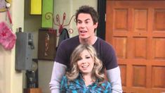 iCarly: Which Cast Member Would You Eat?
