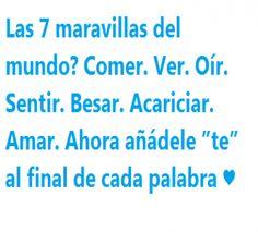 Amor♥