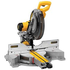 7 Free Clever Hacks: Fine Woodworking Tools Hands Woodworking Tools Saw How To Make.Best Woodworking Tools Miter Saw Wood Plainer Woodworking Tools Videos.Old Woodworking Tools Work Benches. Sliding Compound Miter Saw, Compound Mitre Saw, 12 Inch Miter Saw, Grid Tool, Miter Saw Reviews, Table Saw Station, Best Circular Saw, Table Saw Stand, Used Woodworking Tools