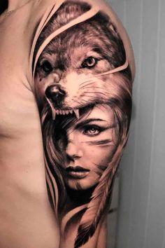 Tattoo Design Drawings, Tattoo Designs, Body Art Tattoos, Sleeve Tattoos, Art Forms, Tattos, Black And Grey, Bar, Artist