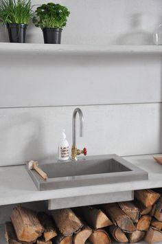 wwoo outdoor kitchens