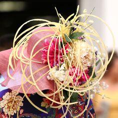#KYDerby Hat Inspo