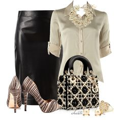 #3230, created by christa72 on Polyvore