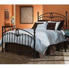 Coronado Beds