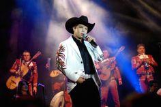 Leonardo Aguilar en Concierto | Indio CA. | 2 de Mayo 2014 | Fotos por: Jesús Aguilar - jesusmariano@gmail.com