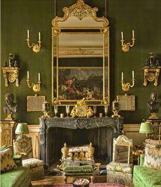 Home Bedroom, Bedroom Decor, Interior Decorating, Interior Design, Apartments Decorating, Decorating Bedrooms, Decorating Ideas, Decor Ideas, Artwork For Home