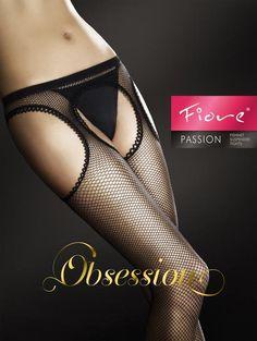 af96e6696 31 Best Obsession Hosiery images