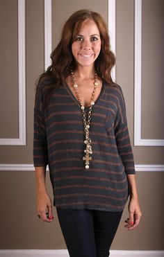 Let's be Studious Sweater $29.99 #Page6boutique #shoppage6