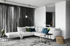 Gallery, Whiting Architects   Australian Interior Design Awards