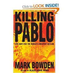 Echtgeldabhebung – Warum Online Casinos Online Poker Anbieten | Pablo The Book
