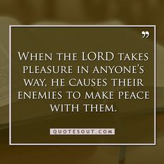 jesus quotes on peace Bible Quotes About Peace, Best Bible Quotes, Peace Quotes, Biblical Quotes, Jesus Quotes, Great Quotes, Inspirational Quotes, Peace Of God, Make Peace