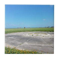a grassy plain tile - plain gifts style diy cyo