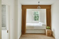 To the Manor Born: Luxury and Elegance in a Restored 18th-Century Home - Remodelista Rose Uniacke, Solid Oak Doors, Outdoor Table Lamps, Beachfront House, Lanterns Decor, Decorative Lanterns, Brick Facade, Open Fireplace, Cottage Style Homes