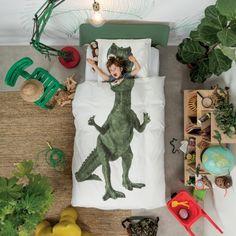 https://www.lesenfantsdudesign.com/media/produits/img/linge-lit-dinosaure-housse-couette-enfant-snurk-6_340x340.jpg