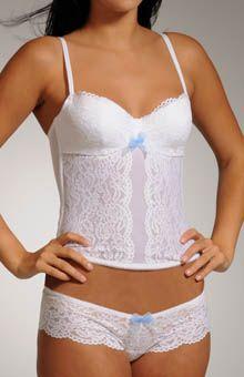 78186257e2 47 Best wedding lingerie images