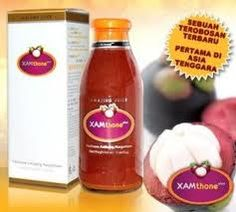 xamthones plus is a choice for healty lifestyle and safe to use everyday everwhere and anytime..  goodluck