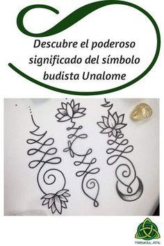 Discover recipes, home ideas, style inspiration and other ideas to try. Unalome Tattoo, Unalome Symbol, Simbolos Tattoo, Aa Tattoos, Dream Tattoos, Mini Tattoos, Body Art Tattoos, Tatoos, Small Wrist Tattoos