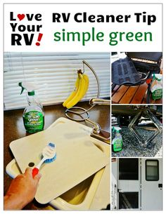 229 Best Rv Tips And Tricks Images Rv Hacks Rv Camping