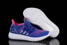 super popular d7a12 9e7cc Adidas Yeezy Ultra Boost 2016-2017 Beckham Pure Platinum Metallic Silver UK  Trainers 2017 Running Shoes 2017   Shoes.   Pinterest   Ultra boost 2016,  ...