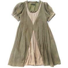 Wholesale designer clothing,designer dress,brand clothes,women clothing