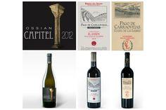 Tras la intensa y fructífera campaña de lanzamiento de las nuevas añadas de los vinos Pago de Carraovejas y Ossian, Bodegas Pago de Carraovejas hace balance de algunos de los reconocimientos que han recibido estos tintos al inicio de 2015. Recientemente fue presentada la 'Guía Xtreme, guía de los mejores vinos de España' elaborada por el portal Akatavino.es, en la cual han introducido dos de sus vinos en el Top 10: Pago de Carraovejas Anejón de la Cuesta de las Liebres 2010 obtuvo el 7º ...