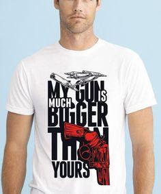 Cool Slogans, Guys And Girls, Shop Now, Word Play, Hoodies, Tees, Instagram Posts, Gun, Mens Tops