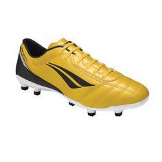 Tasapeli.fi verkkokaupasta löydät laadukkaat Brasilialaiset Penaltyn jalkapallokengät, lapsille, nuorille ja aikuisille. Tutustu ja tilaa. Cleats, Sports, Fashion, Football Shoes, Hs Sports, Moda, Cleats Shoes, Fashion Styles, Soccer Shoes