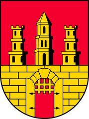 Bruck an der Leitha Austria, Arms, Communities Unit, Crests, Searching, Weapons