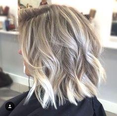 hairby_chrissty