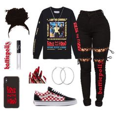 The Effective Pictures We Offer You About swag outfits for teens A quality picture can tell you many Outfit Ideas For Teen Girls, Swag Outfits For Girls, Cute Swag Outfits, Teenage Girl Outfits, Cute Outfits For School, Boujee Outfits, Dope Outfits, Teen Fashion Outfits, Trendy Outfits
