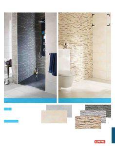 Catalogue lapeyre carrelages salle de bains 2014 page 257 - Plan de travail salle de bain lapeyre ...
