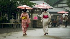 Edo Wonderland, Nikko by Alexandra Dorovici, intern at Japan Travel. Join the team at http://en.japantravel.com/interning !