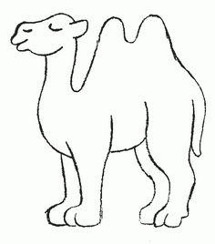 Camello-03.gif (567×644)