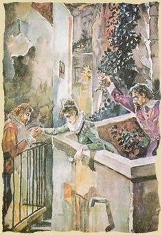 Historia de amor...Callejón del beso Guanajuato