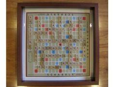 Buy Now - Mrs. Allin's 4th Grade Classroom Art Projects - Online Fundraising Auction - BiddingForGood