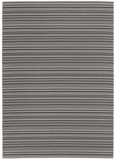 Woodnotes paper yarn carpet Midsummer col. graphite-stone.