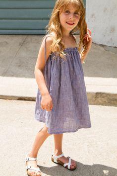 kids ss15 | shopboyandgirl