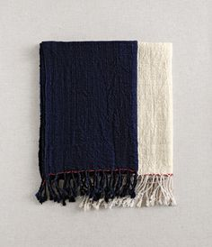 Tenugui (Hand towel) Jurgen Lehl