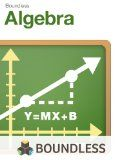 I would love a  Algebra / http://www.dealextremedaily.com/?p=15218