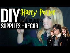Harry Potter Hermione Mudblood Sfx Makeup Tutorial for Halloween or Cosplay - Karla Medina - YouTube