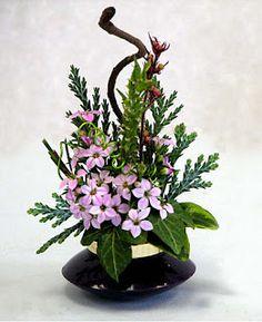 361 Best Miniature Floral Design Images In 2020 Floral Design