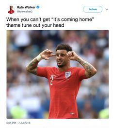 37 Best Football Memes Images In 2019 Football Memes Football