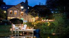 Gilpin Hotel & Lake House - 4 Sterne #Hotel - CHF 230 - #Hotels #GroßbritannienVereinigtesKönigreich #Bowness-on-Windermere http://www.justigo.ch/hotels/united-kingdom/bowness-on-windermere/gilpin-country-house_182984.html