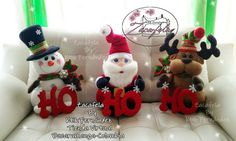 Camy B's media content and analytics Mary Christmas, Christmas Clay, Christmas Crafts, Christmas Decorations, Christmas Ornaments, Holiday Decor, Christmas Ideas, Happy First Birthday, First Birthdays