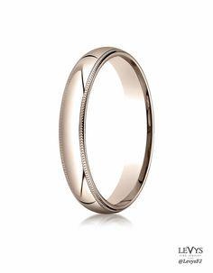 LCF340_R_tq #Benchmark #weddingring