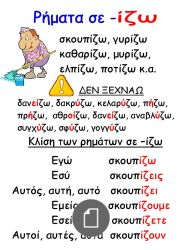 FREE with a 30 day free trial. Learn Greek, Greek Alphabet, Greek Language, School Worksheets, Greek Words, School Themes, St Joseph, School Lessons, Home Schooling