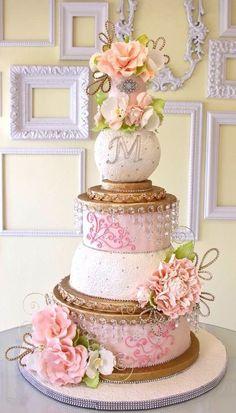 Encontrar el pastel perfecto no es lo difícil... ¡Lo difícil es quedarse solo con uno! Checa estas ideas y elige la que prefieras.